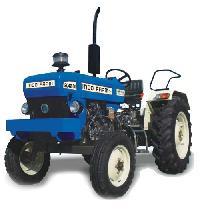 Model No. - Indo Farm 2042 Di