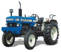Model No. - Indo Farm 3052 DI