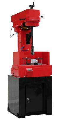 Vertical Cylinders Honing Machine