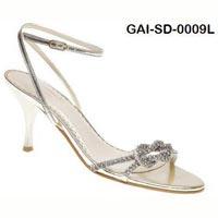 Ladies Sandals - Gai-sd-0009l