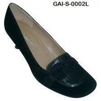 Ladies Shoes - Gai-s-0002l