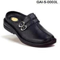 Ladies Shoes - Gai-s-0003l