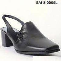 Ladies Shoes - Gai-s-0005l