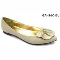 Ladies Shoes - Gai-s-0013l