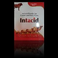 Intacid Feed Supplement