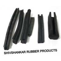Epdm Rubber Beading