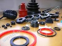 Natural Rubber Products 1
