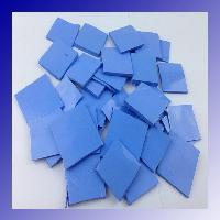 Silicon Blue Compound