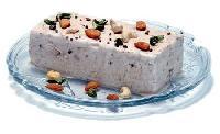 Kaju kishmish Ice Cream