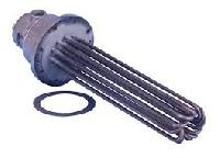 flanged heaters