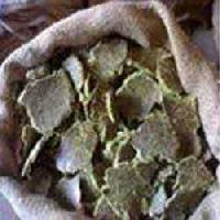 Groundnut Oil Cakes