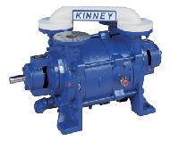 Kinney Vacuum Pumps
