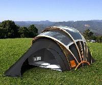 Fancy Tent & Fancy Tents - Manufacturers Suppliers u0026 Exporters in India