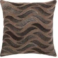 Decorative Leather Animal Products