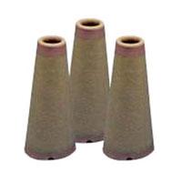 Cardboard Cones