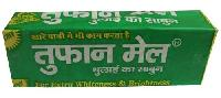 850 Gm Oil Based Detergent Soap