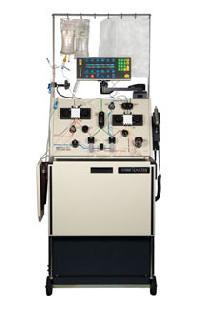 apheresis machine manufacturers