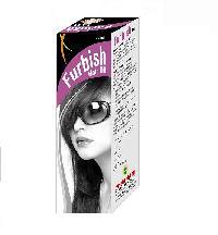 Furbish Hair Oil
