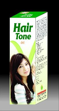 Hairtone Hair Oil