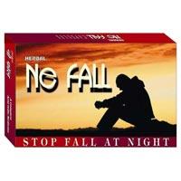 Herbal Ne Fall Capsules