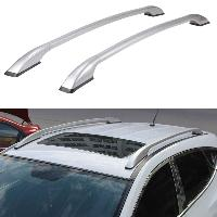Automotive Roof Rack