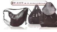 Backpacks (BT-1177)