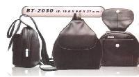 Backpacks (BT-2030)