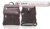 Backpacks (BT-2033)