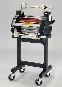 Versatile Laminating Machine