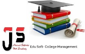 School College Software On Tally