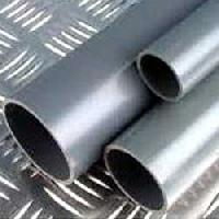 Submersible Pipe Fittings