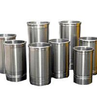 Diesel Engine Cylinder Liners