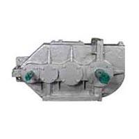 Helical Gear Box 03