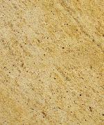Kei Kashmir Gold Granite