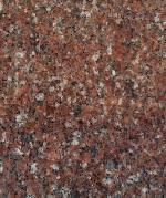 Kei Multi Red Granite