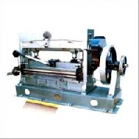 Used Metal Processing Machine