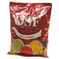 Oswal Chilli Powder