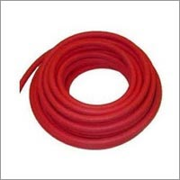 Car Washing Rubber Hose