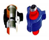 Oilfield Tools & Spare Parts
