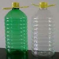 5 Litre Phenyl Bottles