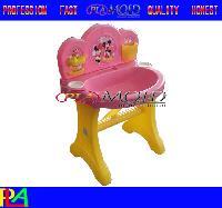 Child Wash Basin, Table