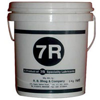 Silicone Compound