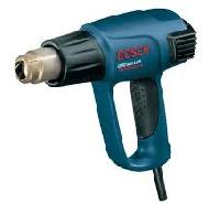 bosch hot air guns