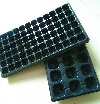Seedling Pro Agricultural Trays