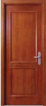 Doors \u0026 Door Frames & Door Frame - Manufacturers Suppliers \u0026 Exporters in India