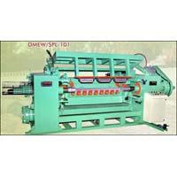 Log Peeling Machine (dmew-spl-101)