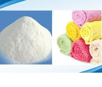 Enzyme Added Detergent Washing Powders