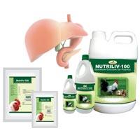 Nutriliv-100