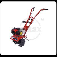 Agro Paddy Weeding Machine