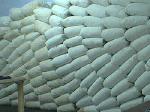 Raw-silk 7.000kg